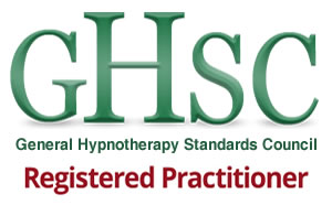 accreditations-ghsc