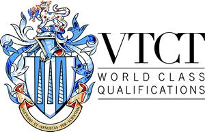 vtct-logo