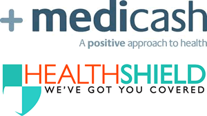 medicash-healthshield-opt